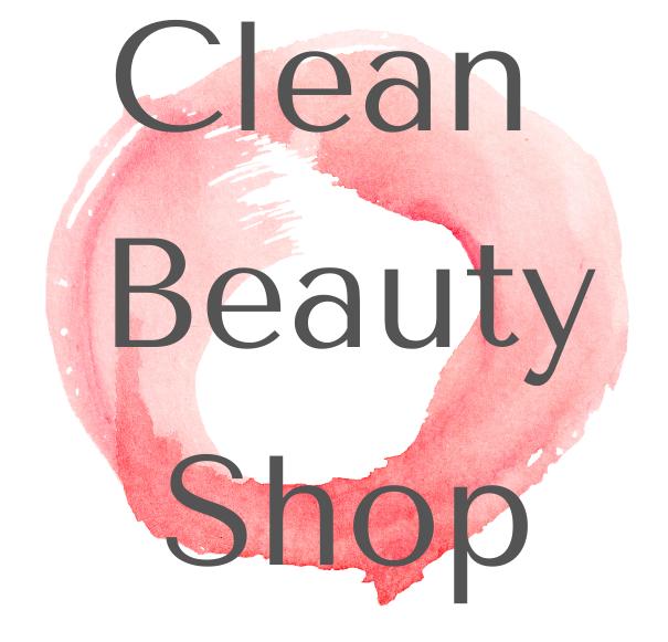 clean-beuty-shop
