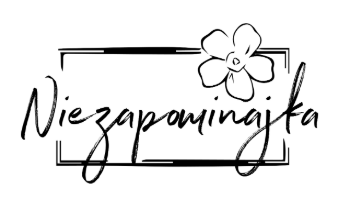 niezapominajka_logo.png