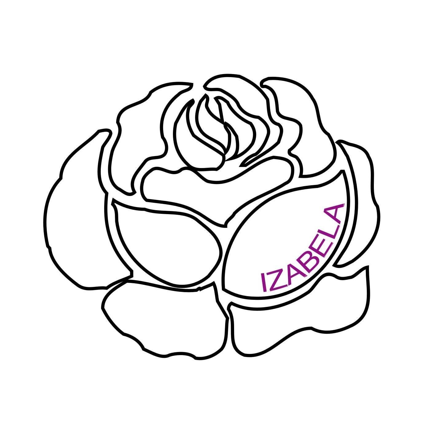 izabela-logo